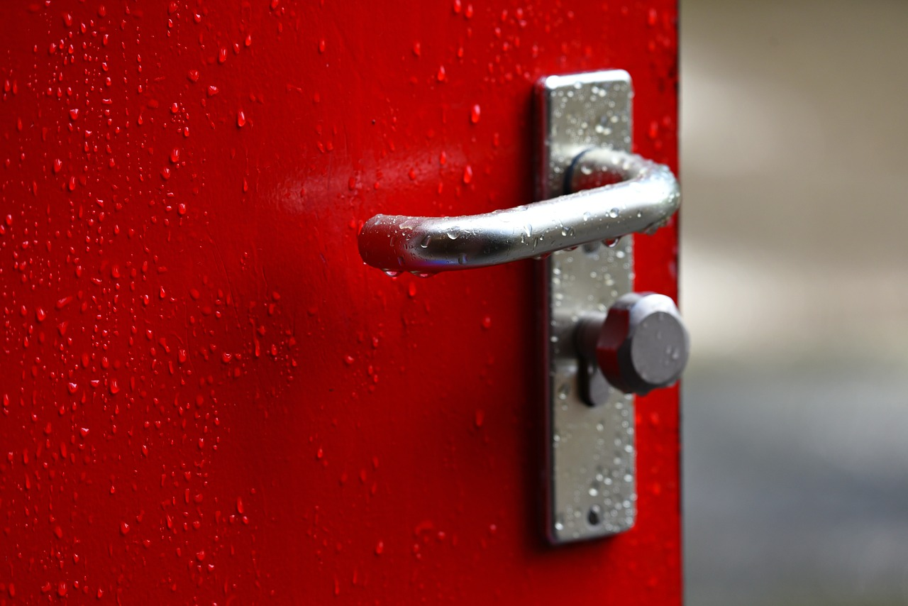 drzwi zewnetrzne_CLASSIC